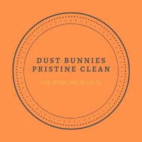 Dust Bunnies Pristine Cleaning Service - Competitive Rates!