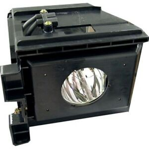ALDA-PQ-Original-Lampara-para-proyectores-del-Samsung-hlr4667wx-XAA