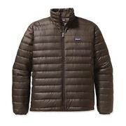 Patagonia Down Sweater XL