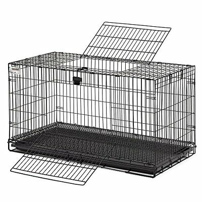 rabbit cage for sale  Shipping to India