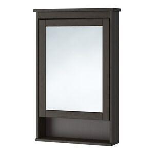 Ikea Mirror/Cabinet