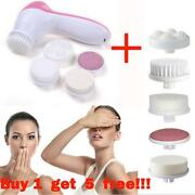 Face Massager Electric