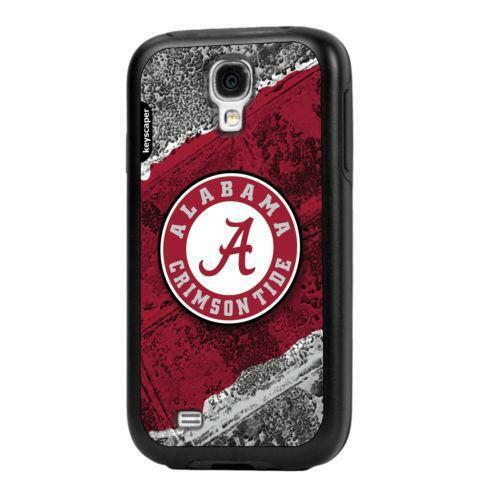 Alabama Rug College Ncaa Ebay
