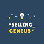 *selling_genius*