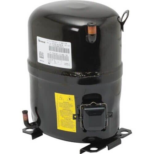Tecumseh AWG5530EXN compressor 2-1//2 hp R22