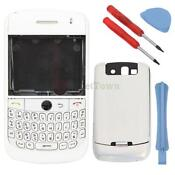 Blackberry Curve 8900 Housing