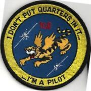 A-10 Patch