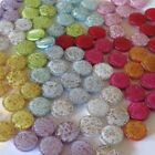 Round Shank Button Sewing Buttons