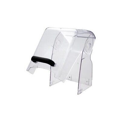 Vitamix - 18006 - Blending Station Advance Two-piece Compact Cover