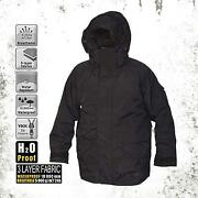 Military Waterproof Jacket