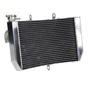 CBR 600 F4 Radiator