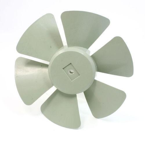 Electric Motor Plastic Fan Blade : Plastic fan blade ebay