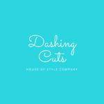 Dashing Cuts