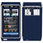 Nokia N8 Box