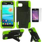 LG Neon Case
