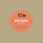 Who_Wants_Shoes