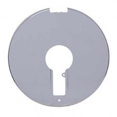 Dci Replacement Clear Shield For Belmont Clesta Dental Operatory Light - 501701