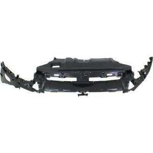 2012-2014 Ford Focus Bumper Front Upper Bracket Plastic