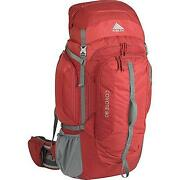 Kelty Coyote Backpack