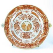 Antique China Plates | eBay