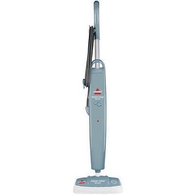 best steam mops for tile floors ebay