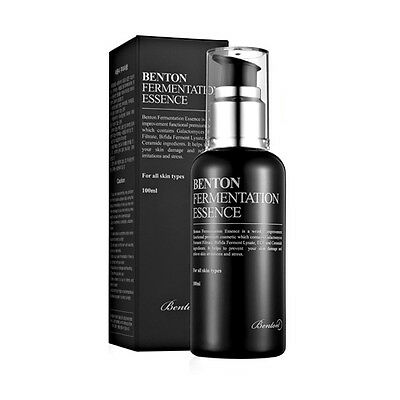 [Benton] Fermentation Essence 100ml