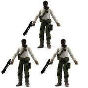 Star Wars Rebel Commando