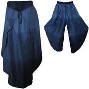 Ethnic Trousers