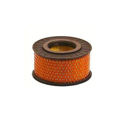 Stihl Concrete Cut Off Saw Chop Saw Air Filter Ts460 Ts510 Ts760 4221 140 4400