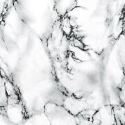 Self Adhesive Vinyl Marble