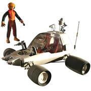 Space 1999 Model Kit