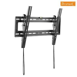 """ON SALE !!!! BRATECK LP46-46T FROM 37"""" - 70"""""""