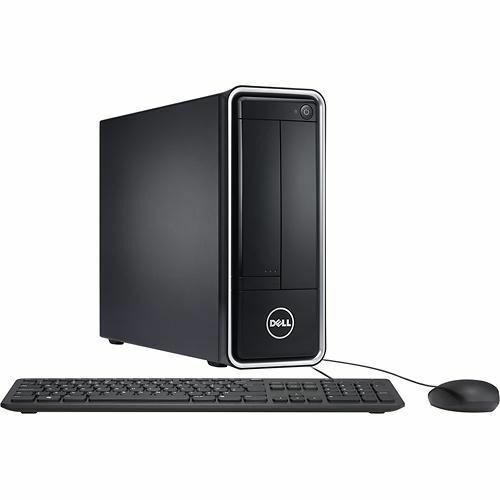 Dell Inspiron 660s