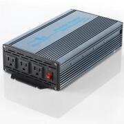 1200 Watt Inverter