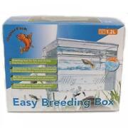 Aquarium Breeding Box