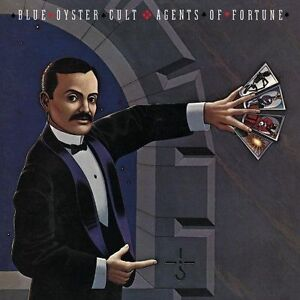 Complete Guide to Blue Oyster Cult