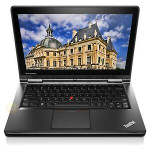 ★★★ Lenovo ThinkPad S1 Yoga Ultrabook ★★★