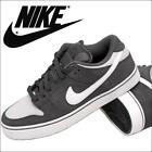 Nike Dunk Low LR