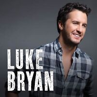 2 or 4 Luke Bryan concert tickets - Friday October 30 th
