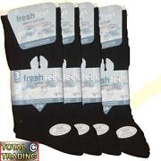 Seam Free Socks