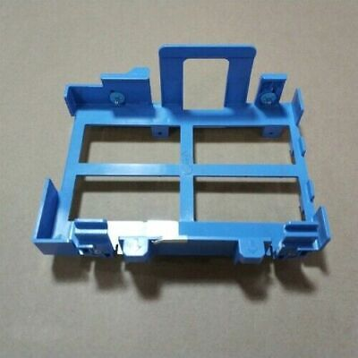PX60024 Hard Drive Caddy Tray For Dell OptiPlex 390 790 990 3010 7010 9010 DT Dell Hard Drive Tray
