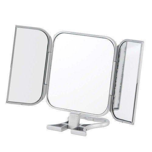 3 Way Mirror Ebay