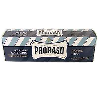 Proraso Shaving Cream, Protective and Moisturizing, 5.2 oz (150 ml) -