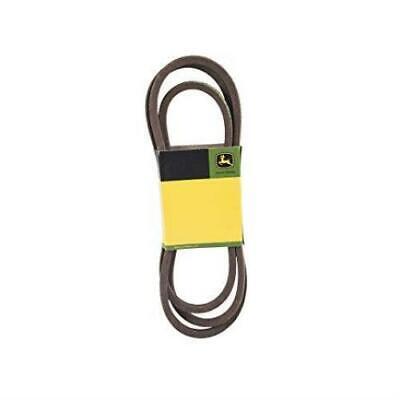 GX22036 John Deere OEM Traction Drive Belt