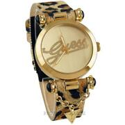Ladies Guess Watches