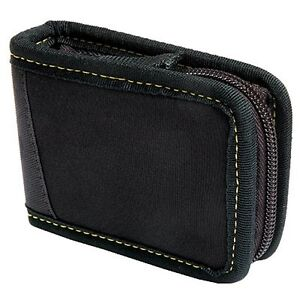 SDHC-MMC-CF-Micro-SD-Memory-Card-Storage-Carrying-Pouch-Case-Holder-Wallet-Bag