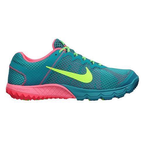 new womens nike running shoes ebay