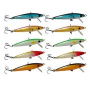 Fishing Lures Crankbait