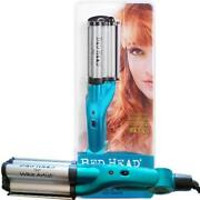 Bed Head Curling Iron