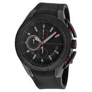 Mens Watches Armani